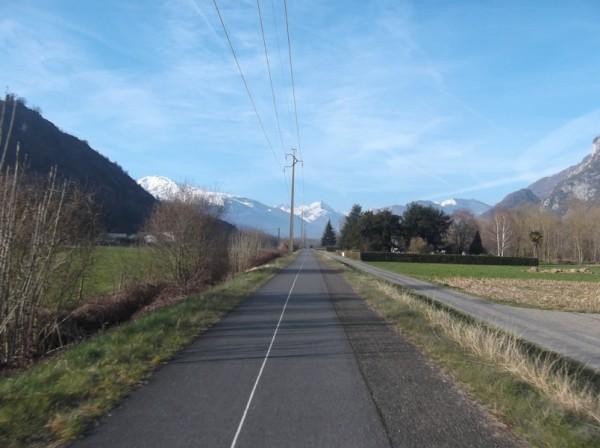 Col de Tramassel 12 mars 2015 007