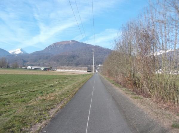Col de Tramassel 12 mars 2015 016