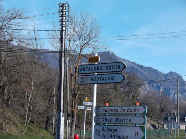 Col de Tramassel 12 mars 2015 021