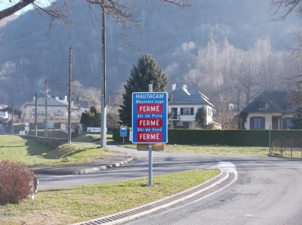 Col de Tramassel 12 mars 2015 022