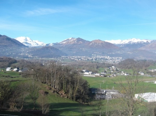 Col de Tramassel 12 mars 2015 026