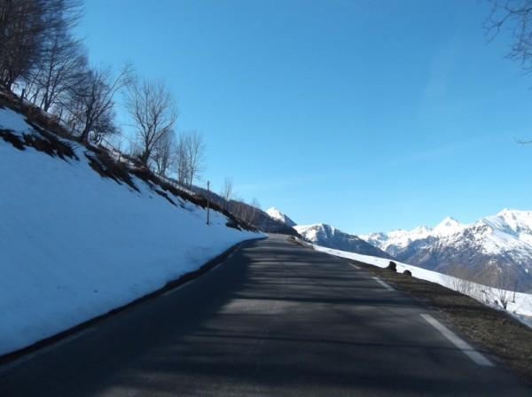 Col de Tramassel 12 mars 2015 032