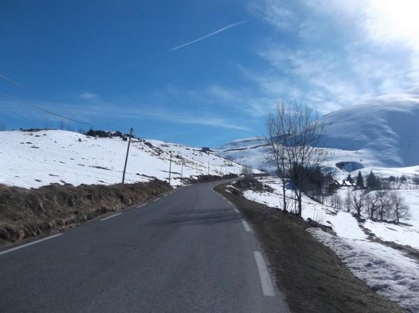 Col de Tramassel 12 mars 2015 036