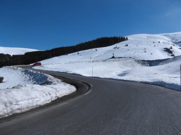 Col de Tramassel 12 mars 2015 040