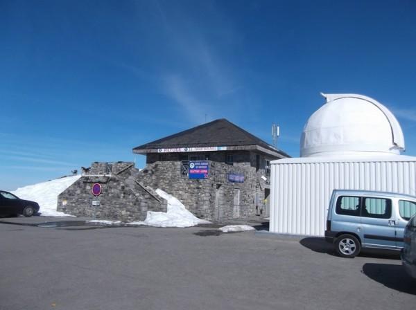 Col de Tramassel 12 mars 2015 047