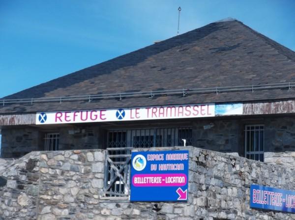 Col de Tramassel 12 mars 2015 048