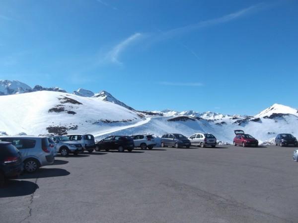 Col de Tramassel 12 mars 2015 049