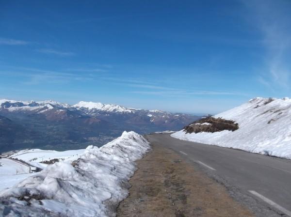 Col de Tramassel 12 mars 2015 058