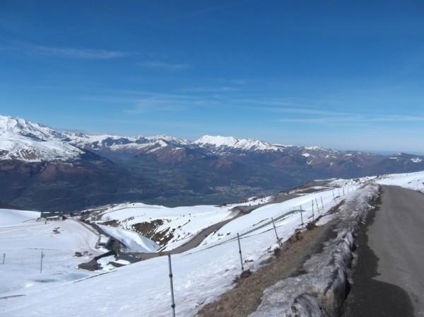 Col de Tramassel 12 mars 2015 060
