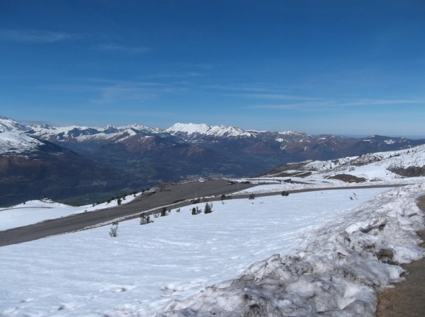Col de Tramassel 12 mars 2015 064