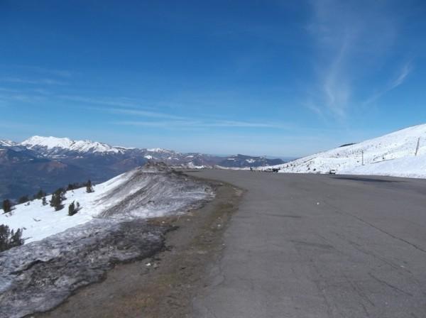 Col de Tramassel 12 mars 2015 069