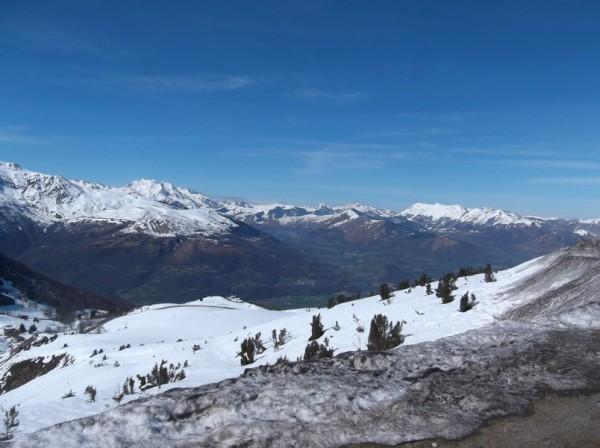 Col de Tramassel 12 mars 2015 071