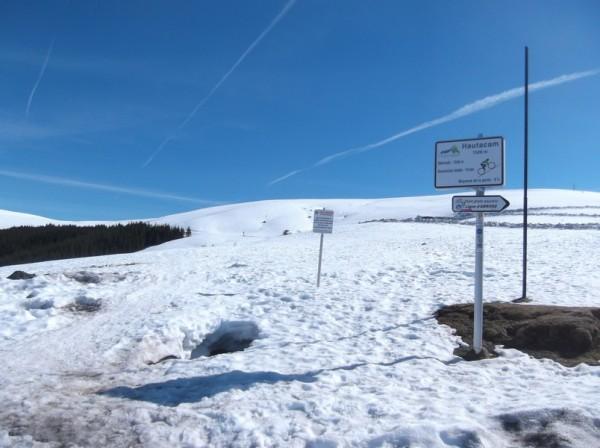 Col de Tramassel 12 mars 2015 072