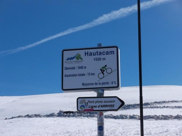Col de Tramassel 12 mars 2015 074