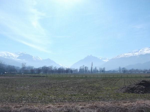 Col de Tramassel 12 mars 2015 082