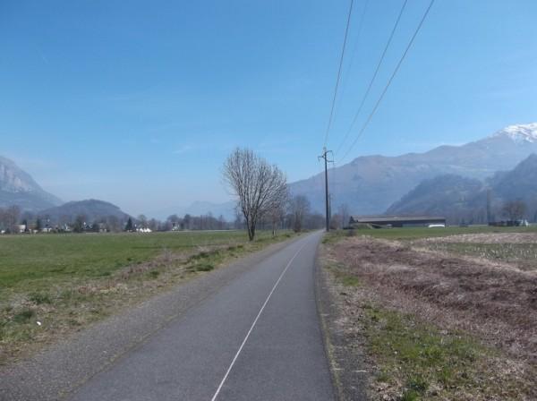 Col de Tramassel 12 mars 2015 086