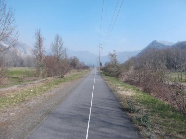 Col de Tramassel 12 mars 2015 094