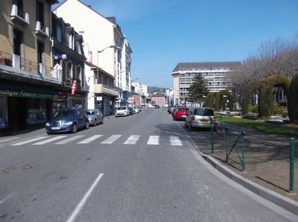 Col de Tramassel 12 mars 2015 097