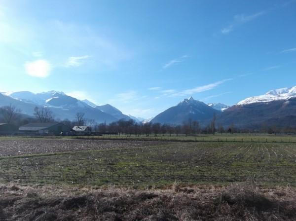 Col du Soulor 17 mars 2015 016