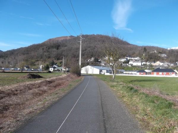 Col du Soulor 17 mars 2015 019