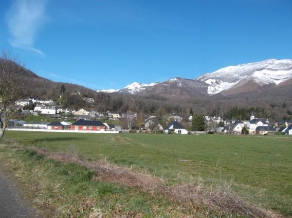 Col du Soulor 17 mars 2015 022
