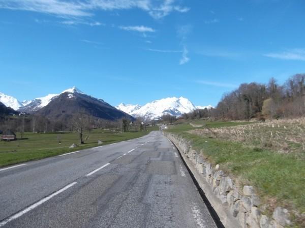 Col du Soulor 17 mars 2015 024