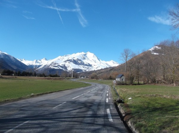 Col du Soulor 17 mars 2015 027