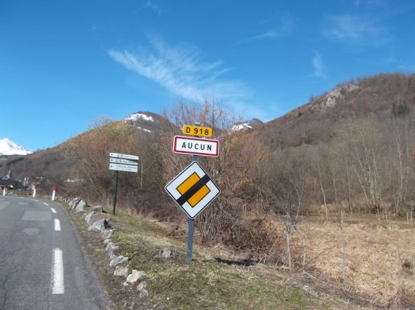 Col du Soulor 17 mars 2015 029