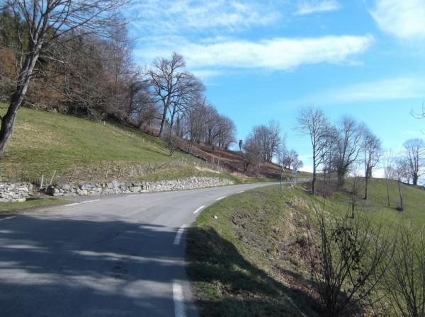 Col du Soulor 17 mars 2015 038