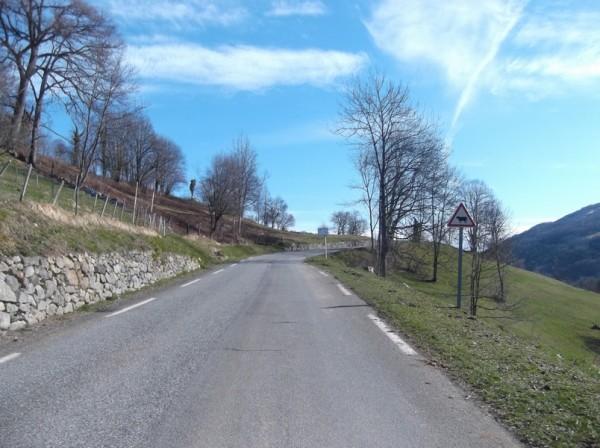 Col du Soulor 17 mars 2015 039