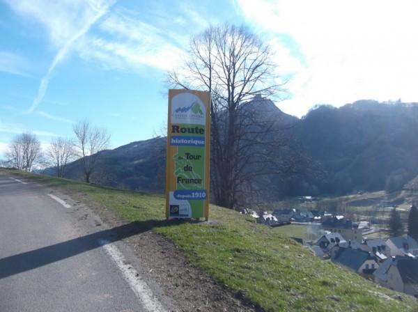 Col du Soulor 17 mars 2015 045