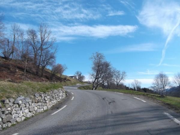 Col du Soulor 17 mars 2015 046