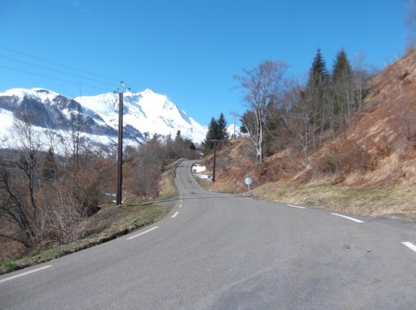 Col du Soulor 17 mars 2015 056