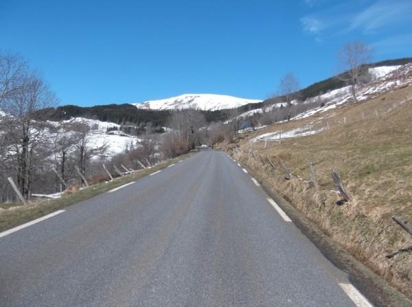 Col du Soulor 17 mars 2015 062
