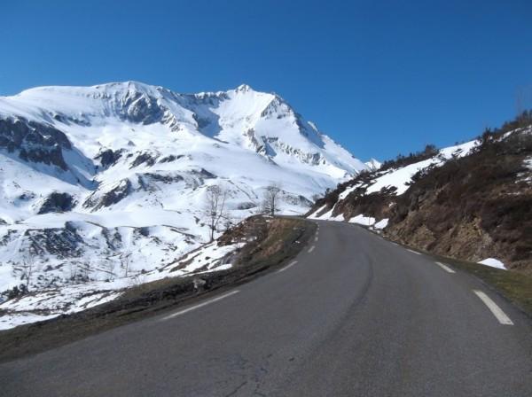 Col du Soulor 17 mars 2015 065