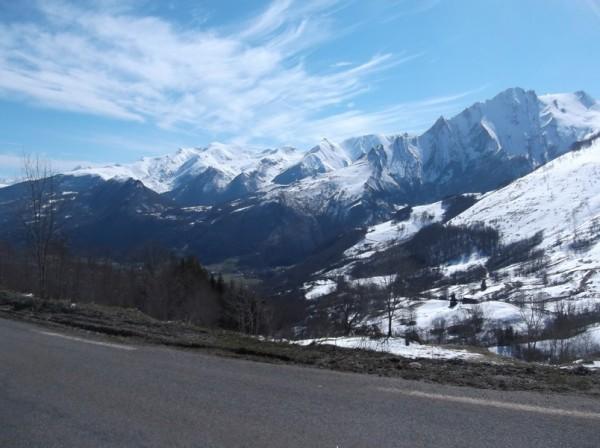 Col du Soulor 17 mars 2015 067