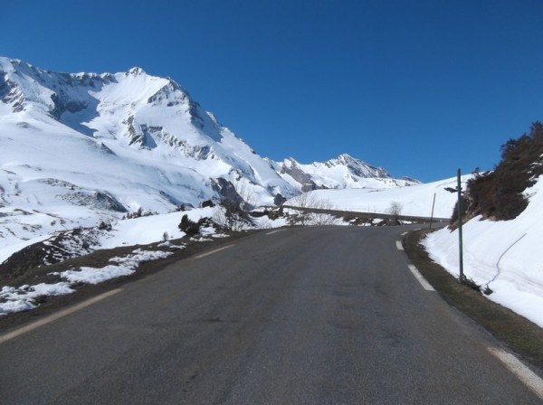 Col du Soulor 17 mars 2015 069