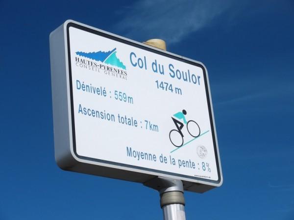 Col du Soulor 17 mars 2015 075
