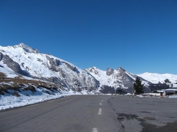Col du Soulor 17 mars 2015 077