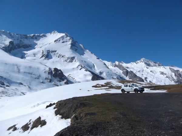 Col du Soulor 17 mars 2015 080
