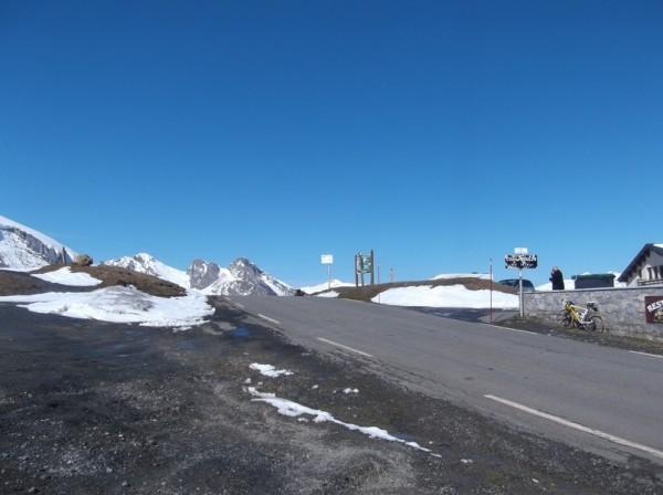 Col du Soulor 17 mars 2015 081