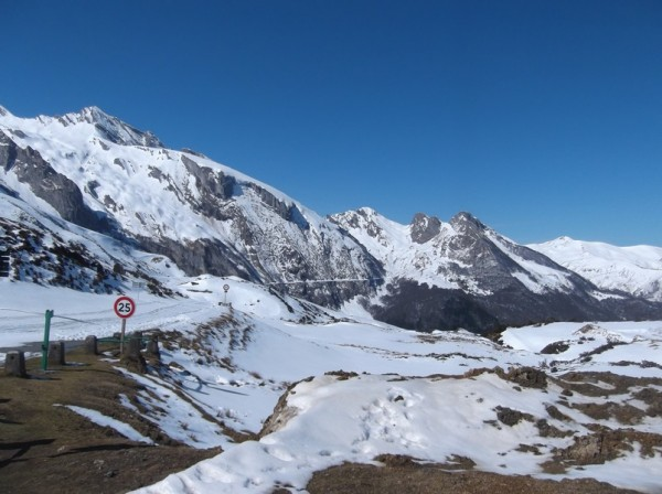Col du Soulor 17 mars 2015 085
