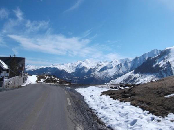 Col du Soulor 17 mars 2015 099