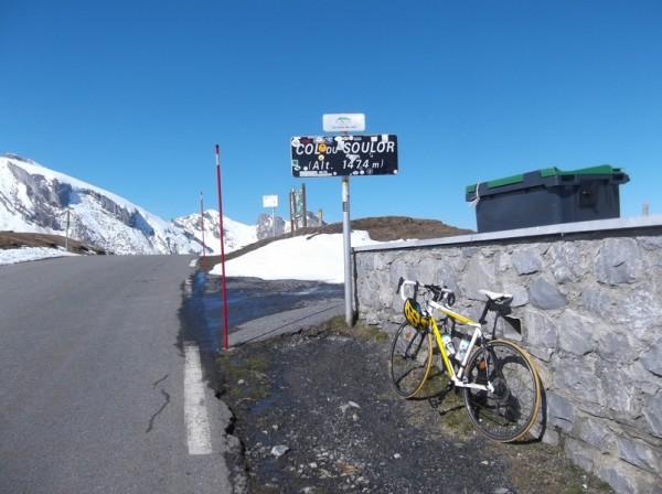 Col du Soulor 17 mars 2015 101