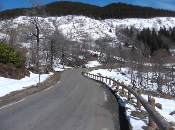 Col du Soulor 17 mars 2015 125