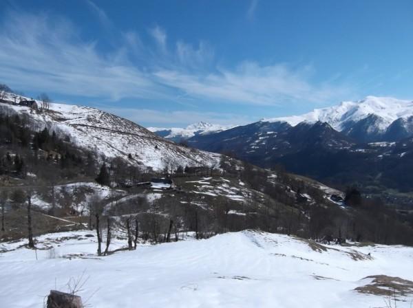 Col du Soulor 17 mars 2015 126