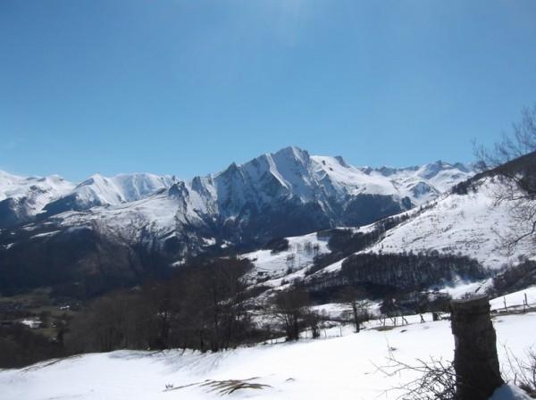 Col du Soulor 17 mars 2015 128