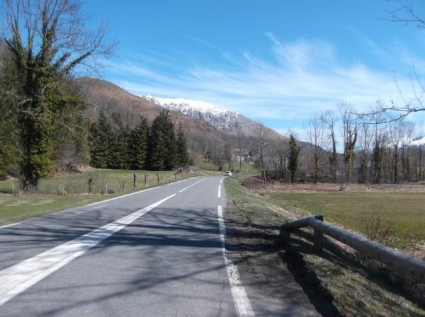 Col du Soulor 17 mars 2015 138