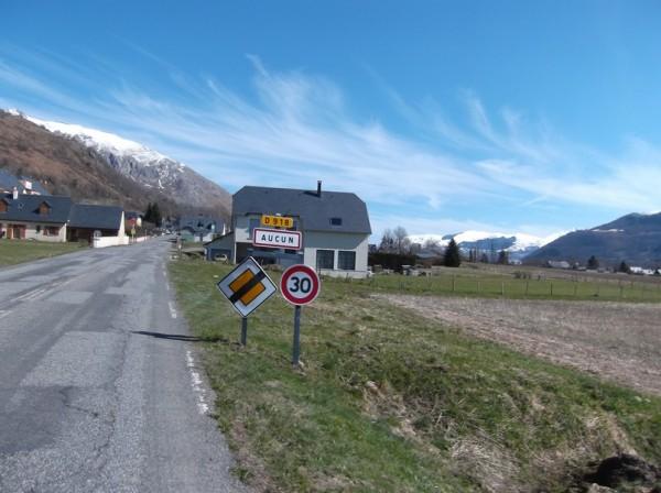 Col du Soulor 17 mars 2015 141