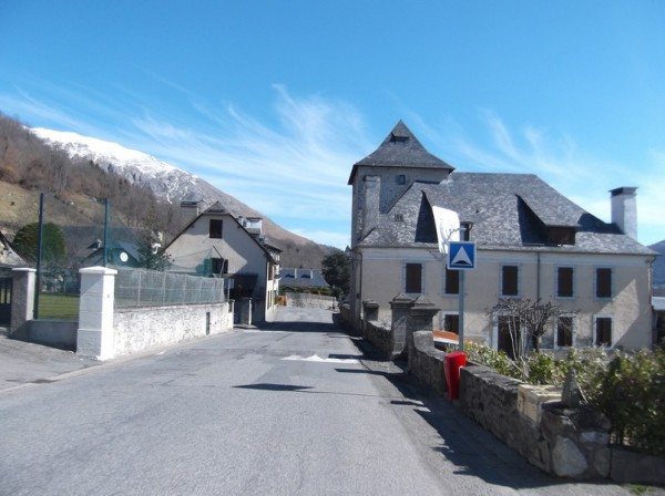 Col du Soulor 17 mars 2015 145